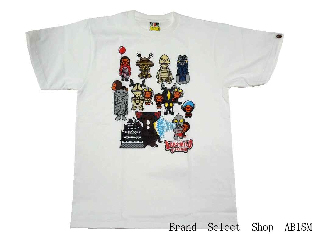 bape t shirt japan