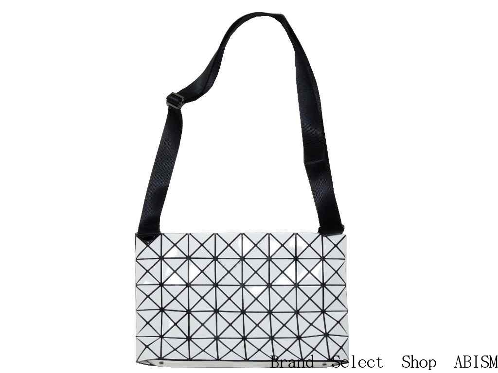 3548dcae9f BAOBAO ISSEY MIYAKE (baobaoisseymyake) PRISM BASICS SHOULDER BAG shoulder  bag
