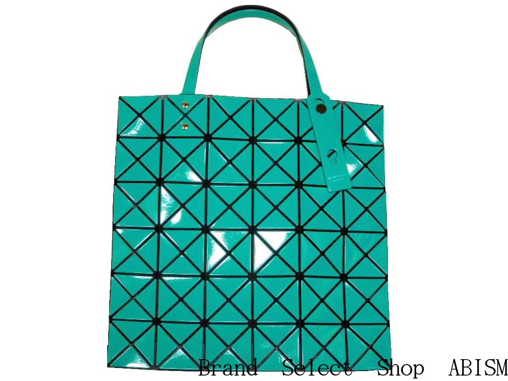 7903bbce72 Is the most popular LUCENT tote bag limited edition color green. Handle is  adjustable. In inside pocket with zip closure.