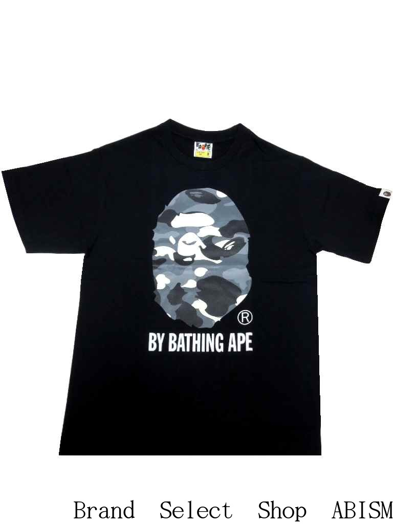 2bf0869b3257 brand select shop abism  A BATHING APE (APE) CITY CAMO BY BATHING ...