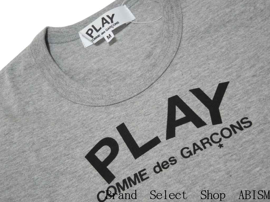 1c38e863107c brand select shop abism  ☆Lady s size ☆ PLAY COMME des GARCONS ...
