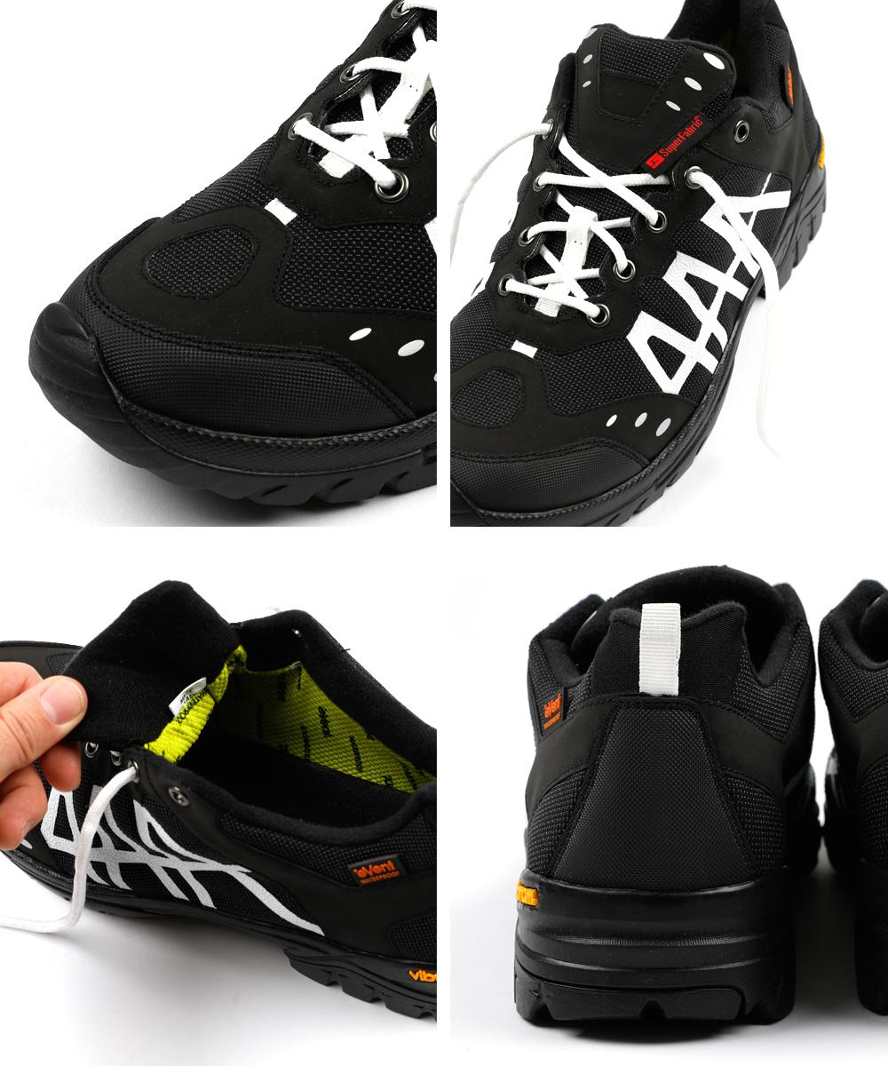 REPRODUCTION OF FOUND リプロダクションオブファウンド ミリタリートレーナー メンズ 靴 スニーカー シューズ ビブラムソール Vibram イタリア製 トレイルランニング 紐 ロシア 軍物 6400SFE アウトドア 軽量 9132BxroeCWd