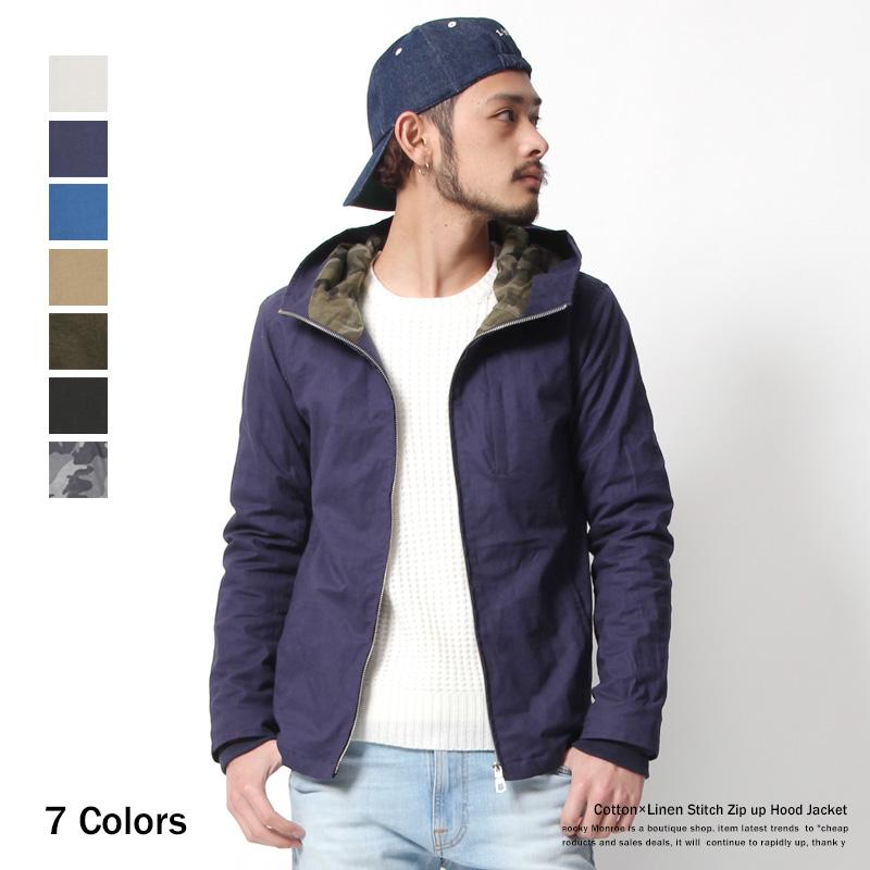 b07d3baf7d58 Mountain parka men linen hemp cotton hemp food jacket cotton linen  camouflage 5488
