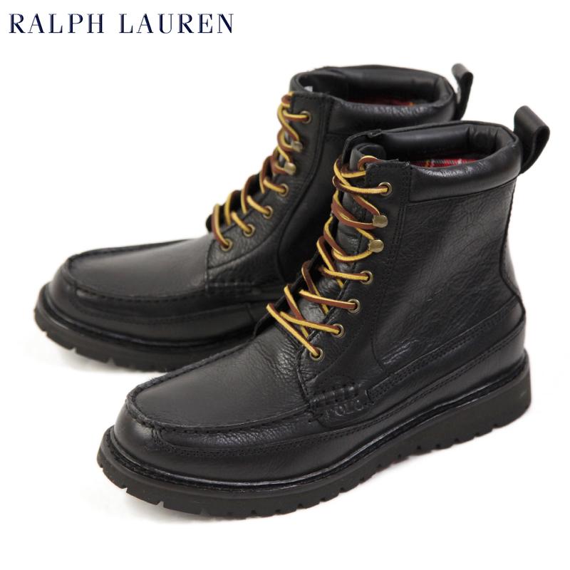 d46654298da POLO Ralph Lauren