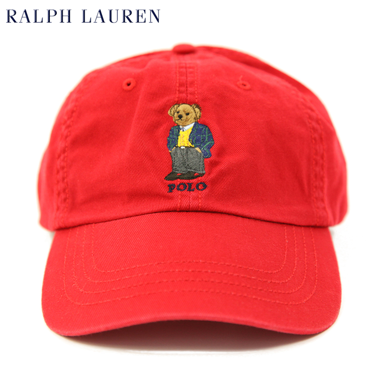 Buy red polo cap - 52% OFF! Share discount d10a565e377d
