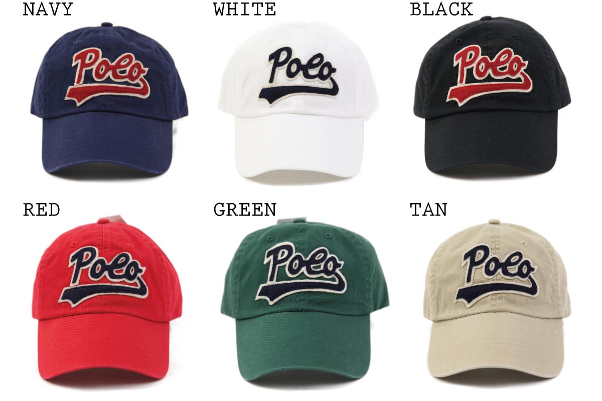 abjnuts  Polo by Ralph Lauren Football Cap US Polo Ralph Lauren caps ... a31a099092b