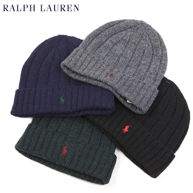 abjnuts  Polo by Ralph Lauren Watch Cap US Polo Ralph Lauren knit ... 37534e3aae3