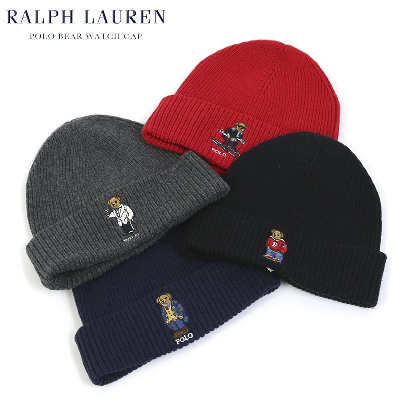 128ee176e4 Polo by Ralph Lauren