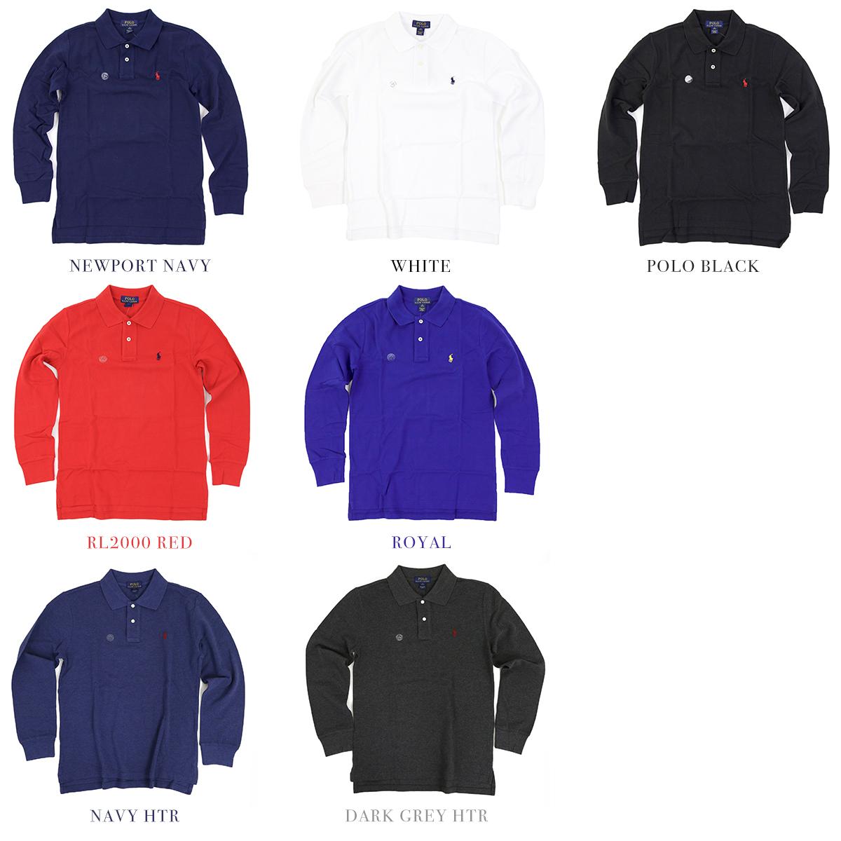 18//20 Nautica Boys Pique Polo XL//EG , White