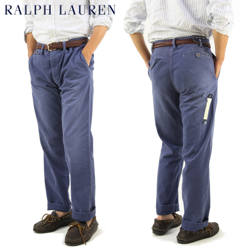 luxury fashion best sell on feet images of Polo by Ralph Lauren Men's