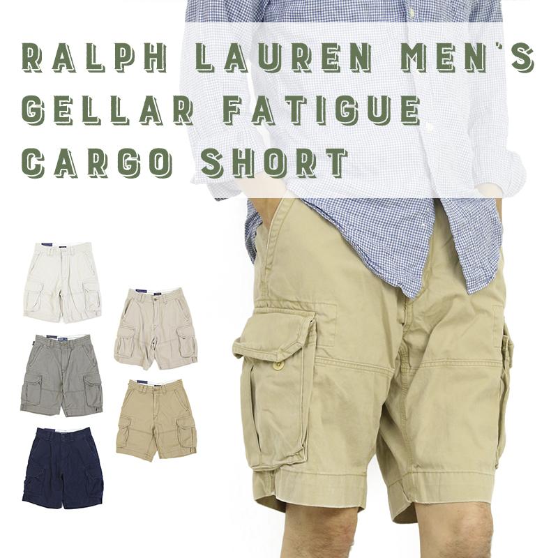 c0119254 Ralph Lauren Men's