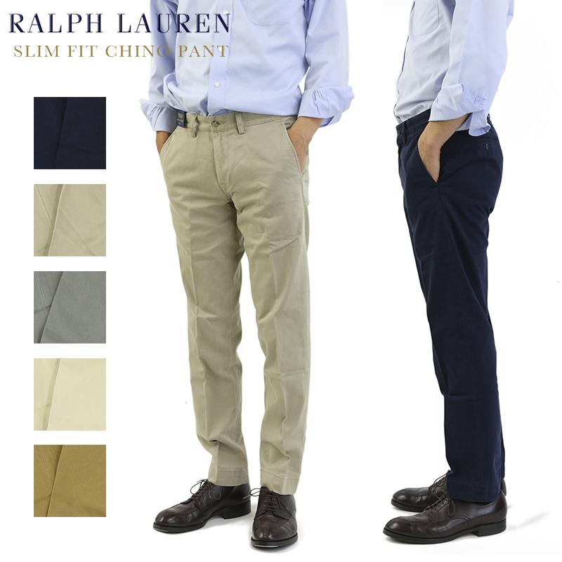 8d3da58fe72235 abjnuts: Polo by Ralph Lauren Men's