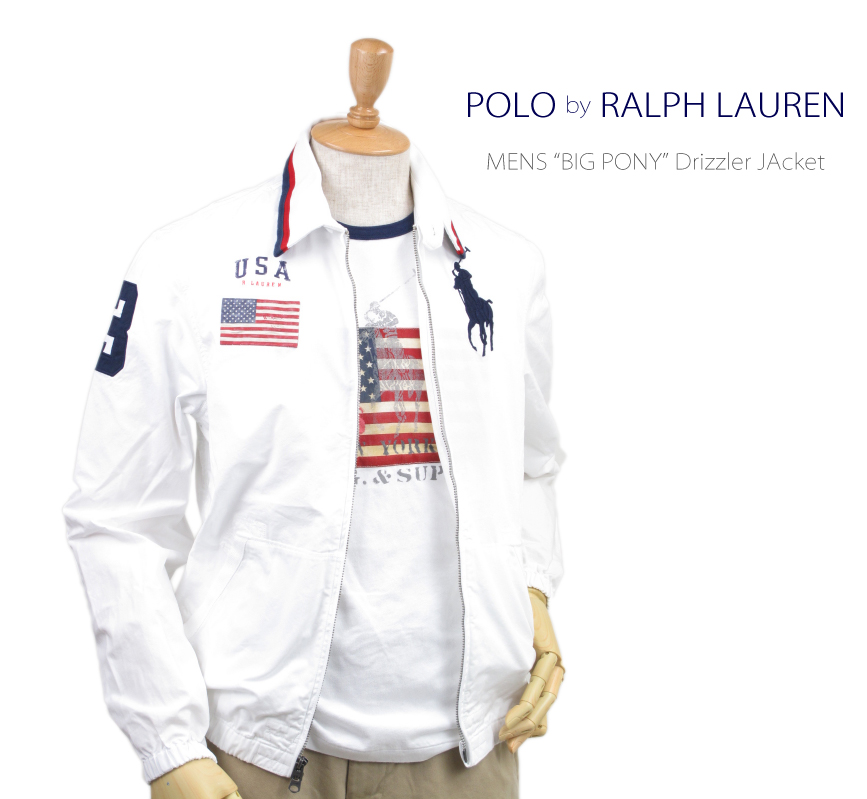 POLO by Ralph Lauren Men\u0027s Oil Finish Hunting Vest