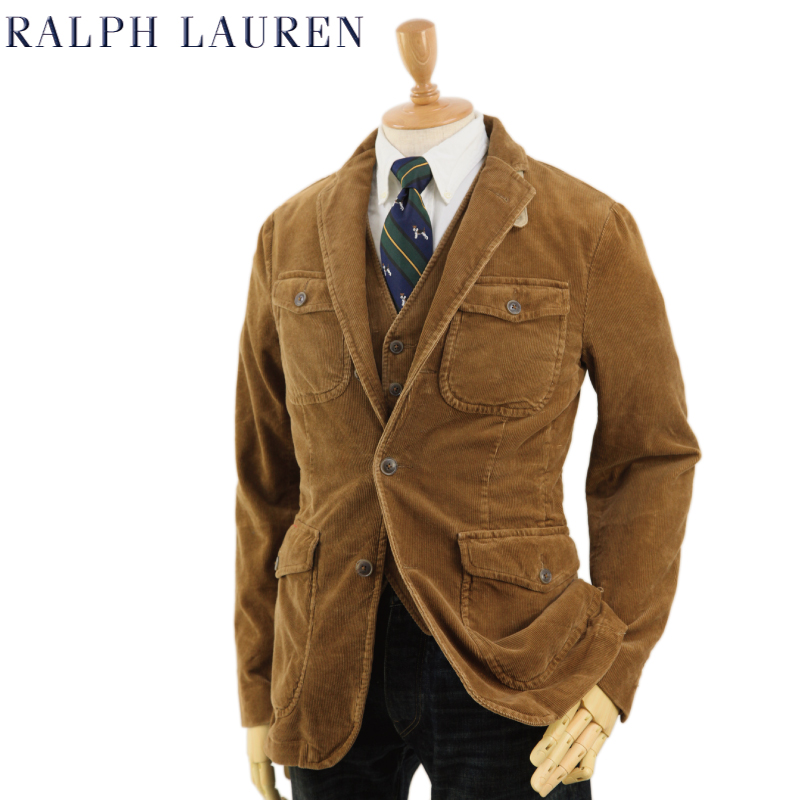 abjnuts | Rakuten Global Market: POLO by Ralph Lauren Men's ...