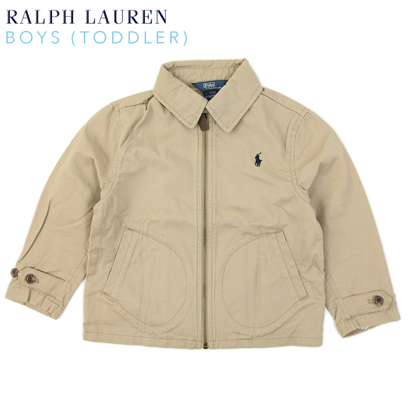 f0917ba73 abjnuts: (2-7) Cotton Drizzler Ralph Lauren men POLO by Ralph Lauren ...