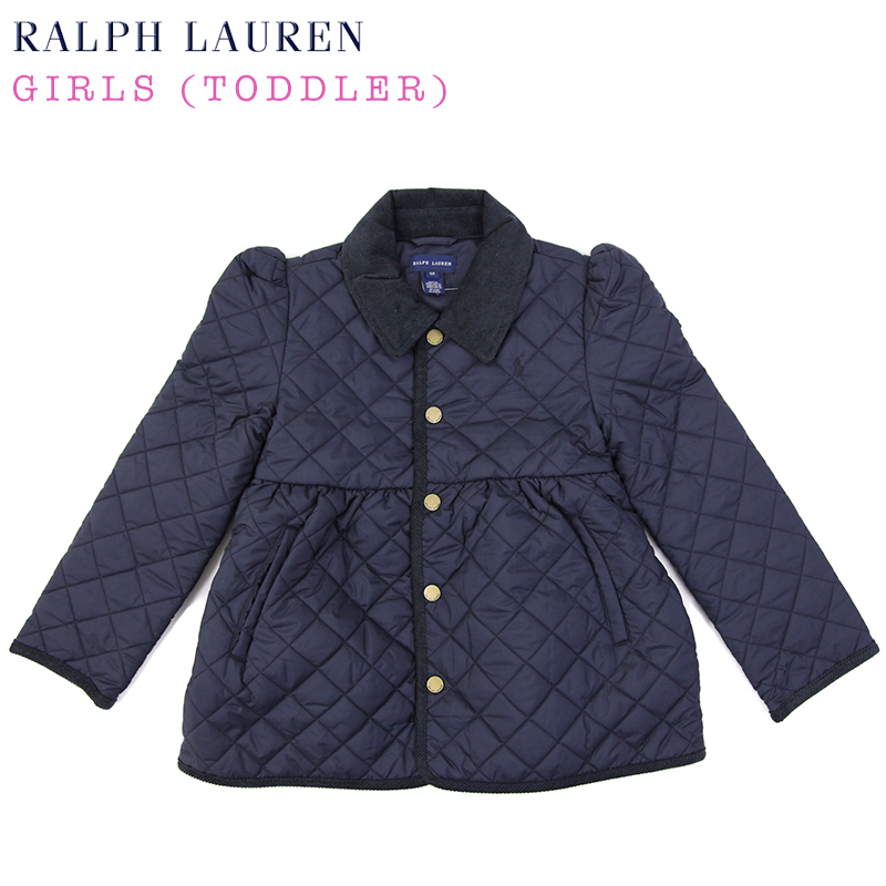 "58a9bb4d5 abjnuts: (X 2-6) ""GIRL (X 2-6)"" POLO by Ralph Lauren ..."