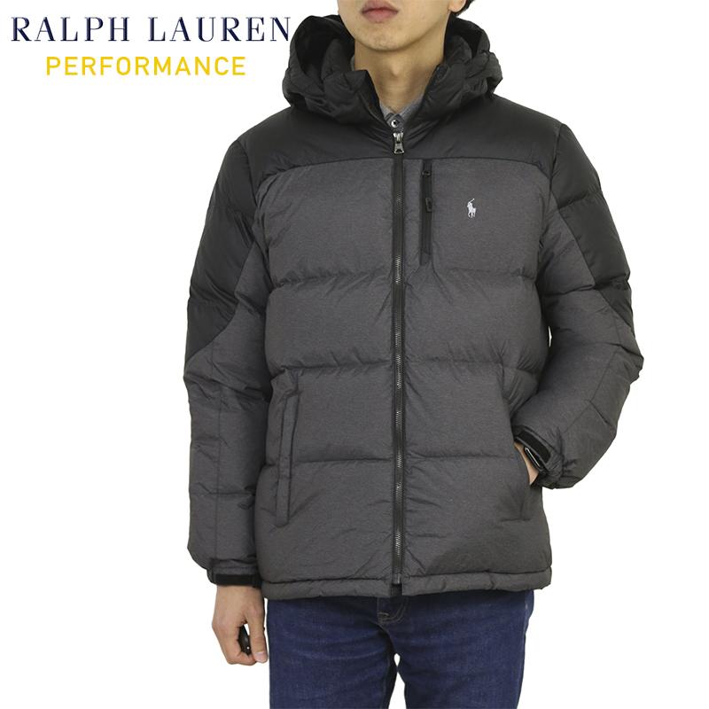 ポロ ラルフローレン ボーイズサイズのダウンジャケット ダウンパーカー POLO by Ralph Lauren Boy's