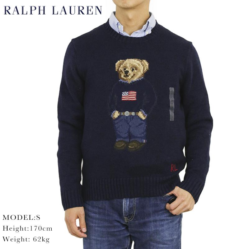 c6d654c094f7 Ralph Lauren Men s