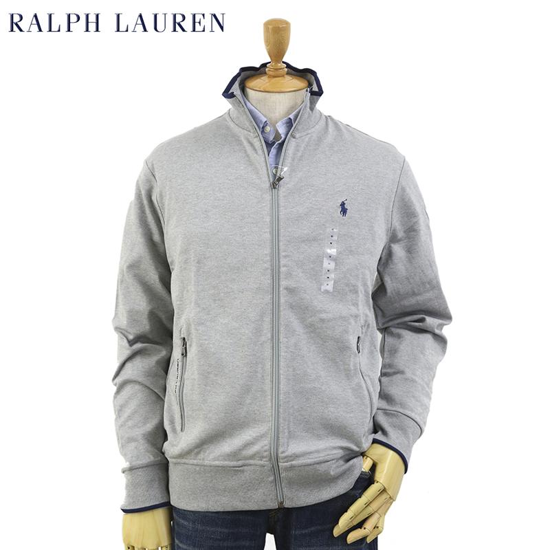 世界的に Polo Ralph Ralph Lauren Men's Men's Athletic Track Jacket US ポロ ポロ ラルフローレン ジャージ ジャケット, Raffineバッグ館:1c4541d5 --- business.personalco5.dominiotemporario.com