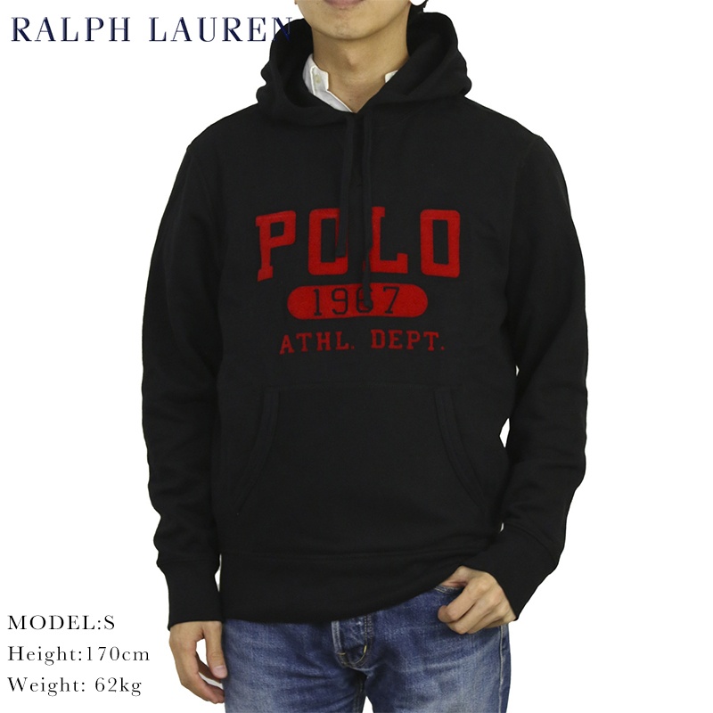 柔らかな質感の ポロ ラルフローレン カレッジプリント プルオーバー スウェット パーカー POLO Ralph Lauren Men&39;s POLO Pullover Parka US, ACT WORK'S 5ad630c4