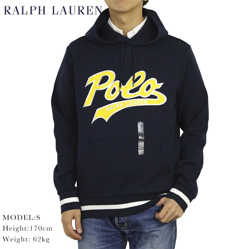 大人気新作 ポロ ラルフローレン ロゴプリント プルオーバー スウェット パーカー POLO Ralph Lauren Men&39;s POLO Pullover Parka US, ファッション&インテリアひまわり 13263365