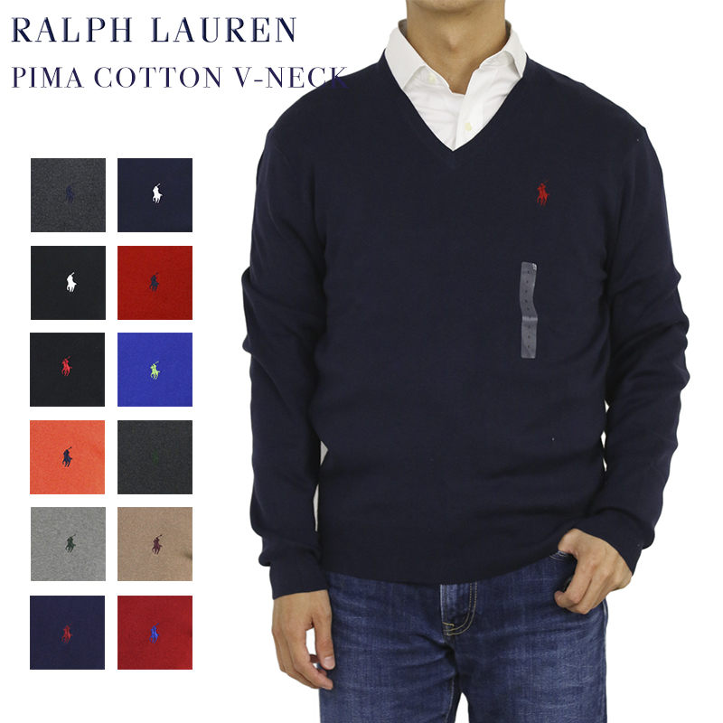 large discount outlet for sale cute cheap Ralph Lauren Men's
