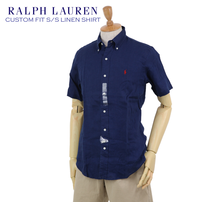 RRalph Lauren Men\u0027s \