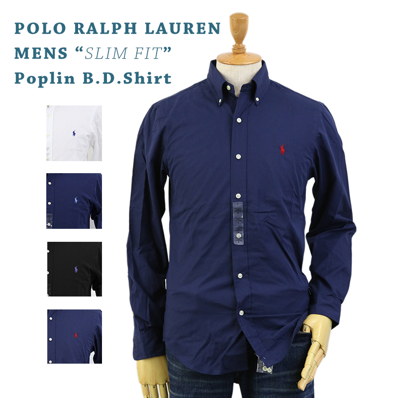 4f32ced85 abjnuts  POLO Ralph Lauren