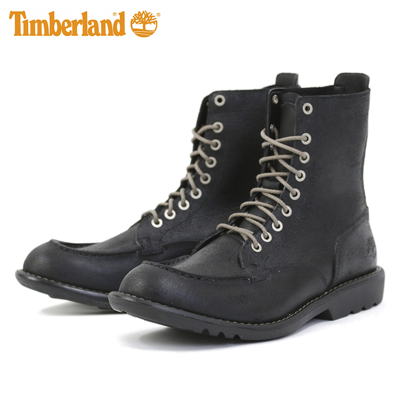 Timberland EarthKeepers City Escape Moc Toe Boot 64577 Timberland ground goalkeepers city escape mock toe boots
