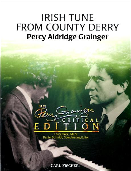 【取寄品】輸入Irish Tune from County Derry/デリー地方のアイルランド民謡(ロンドンデリーの歌)CD付【楽譜】【送料無料】【smtb-u】[おまけ付き]