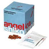 アンジェリカシコキアーナ tablets