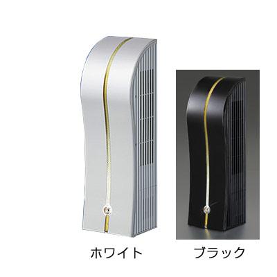 電気集塵式空気清浄機~JADE VENUS(ジェイド・ヴィーナス)~【送料無料】