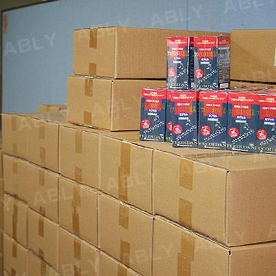Fucoidan Extract Bulk Powder Capsules
