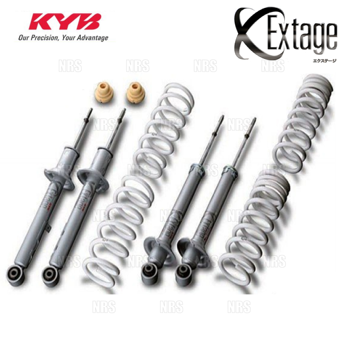 【楽天カード分割】 KYB KYB カヤバ EXTAGE エクステージ エクステージ ショック ショック (前後セット) フーガ Y50/PY50 VQ25DE/VQ35DE 04/10~ 2WD (E-S91612195, インテリアパレット:e4bcaa8e --- bellsrenovation.com