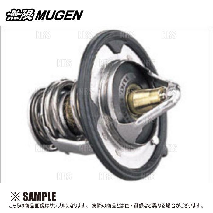無限 ムゲン ローテンプサーモスタット S2000 AP1 F20C 19301-XGS-0000 11 99 マーケット メーカー再生品 4~05