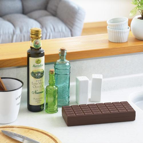 巧克力磨巧克力磨料 1000 QC-0011 (10P06May15)
