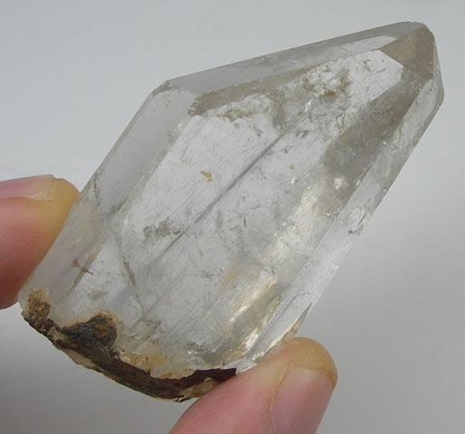 ブルーターラクォーツ 天然石 パワーストーン tarab014