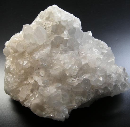 P5倍&クーポン5%off(8/22 10:00~26日1:59)チベットクォーツ ピンク&ブルークラスター 天然石 パワーストーン tibet040