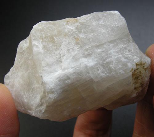 【送料無料】'脳の眠っている部分をオンにするハートの知性の石'クリオライト原石 天然石 パワーストーン cryo025