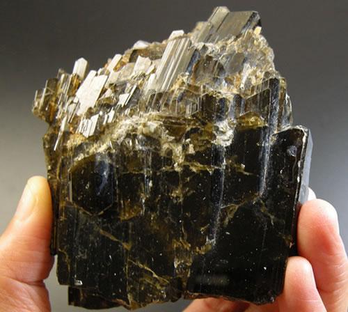 【海外輸入】 【送料無料 epi023 天然石】'過去からの解放とセルフヒーリングの石'エピドート結晶 天然石 パワーストーン パワーストーン epi023, da BOSCO FURNITURE:be436374 --- supercanaltv.zonalivresh.dominiotemporario.com