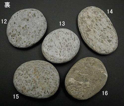 뉴질랜드 용 달걀 ' 용을 벗으로 에너지를 얻을 수 있는 세균으로 인 격화 ' H&E 헤븐 앤 어스 회사 프로그래밍 된 천연 석 파워 돌 newd006