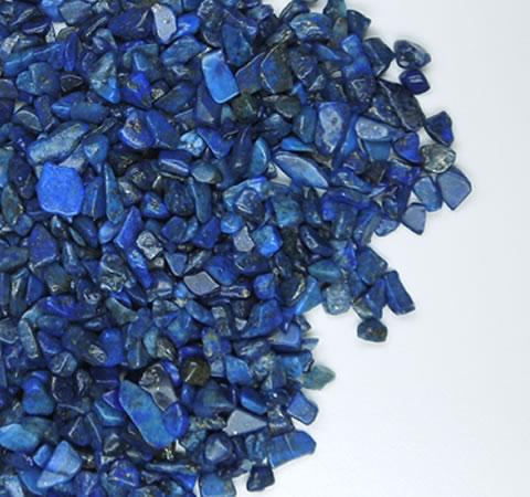 購入 ラピスラズリ さざれ 1パック50g 国内正規品 パワーストーン 天然石 sazare-lapis