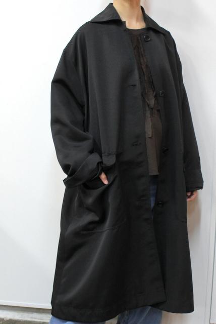 dahl'ia(ダリア)/コート