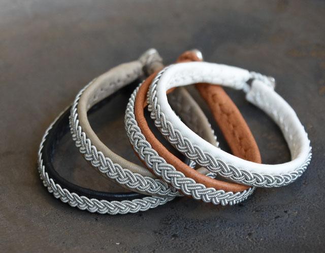 MARIA RUDMAN(マリア ルドマン) / MARIA bracelet(8mm)