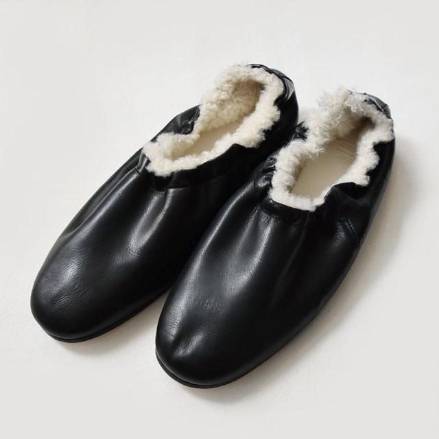 Beautiful shoes(ビューティフルシューズ) / BALLET SHOES