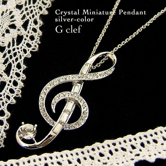 Accessaccessory rakuten global market crystal miniature crystal miniature instruments pendant and elements use musical instrument accessories aloadofball Images