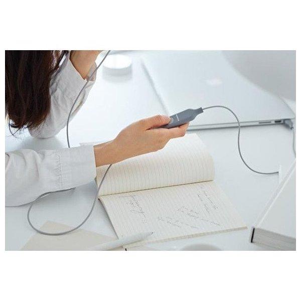 シート型USBヒーター INKO Heating Mat Heal ミッドナイトブルー インコ ヒーティングマット ヒール イン54Rjq3AL