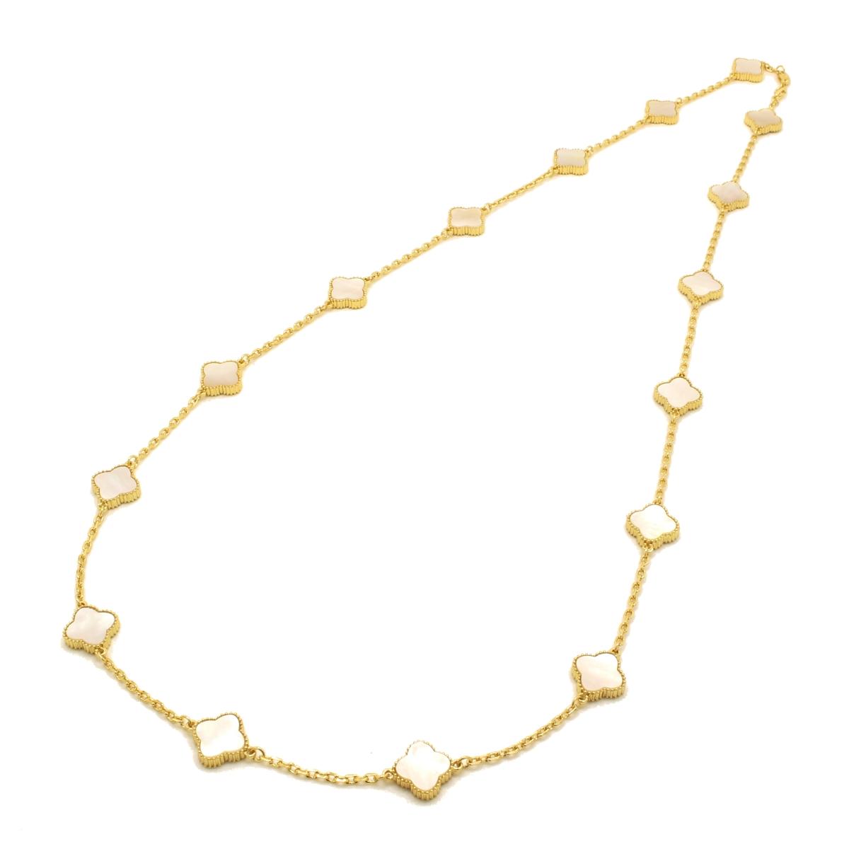 Preferred accessorykanon   Rakuten Global Market: Mil gold flower long  BA18