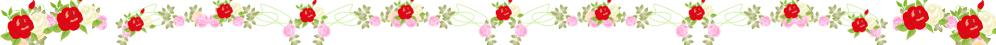 ACKanonアクセサリーカノン:クローバーモチーフ・フラワージュエリー、白蝶貝ピアス・ネックレスのお店