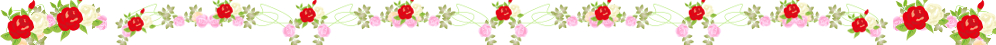 白蝶花 アクセサリーカノン:クローバーモチーフ・フラワージュエリー、白蝶貝ピアス・ネックレスのお店